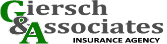Giersch & Associates Insurance Agency